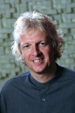 Jan-van-der-roost