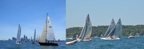 Lake-erie-sailingregattas