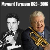 Maynard_farguson