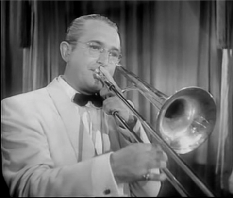 Tommy_dorsey_playing_trombone_20190629002101
