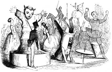 Vilhelm-pedersen-1850_1