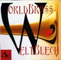 World_brass001
